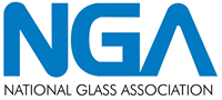 Member of the National Glass Association